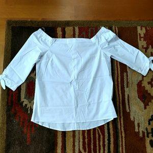 cupio blouse